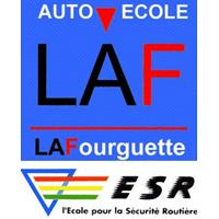 AUTO ECOLE, MOTO ECOLE TOULOUSE, 31100, LAFOURGUETTE, 31, haute garonne.