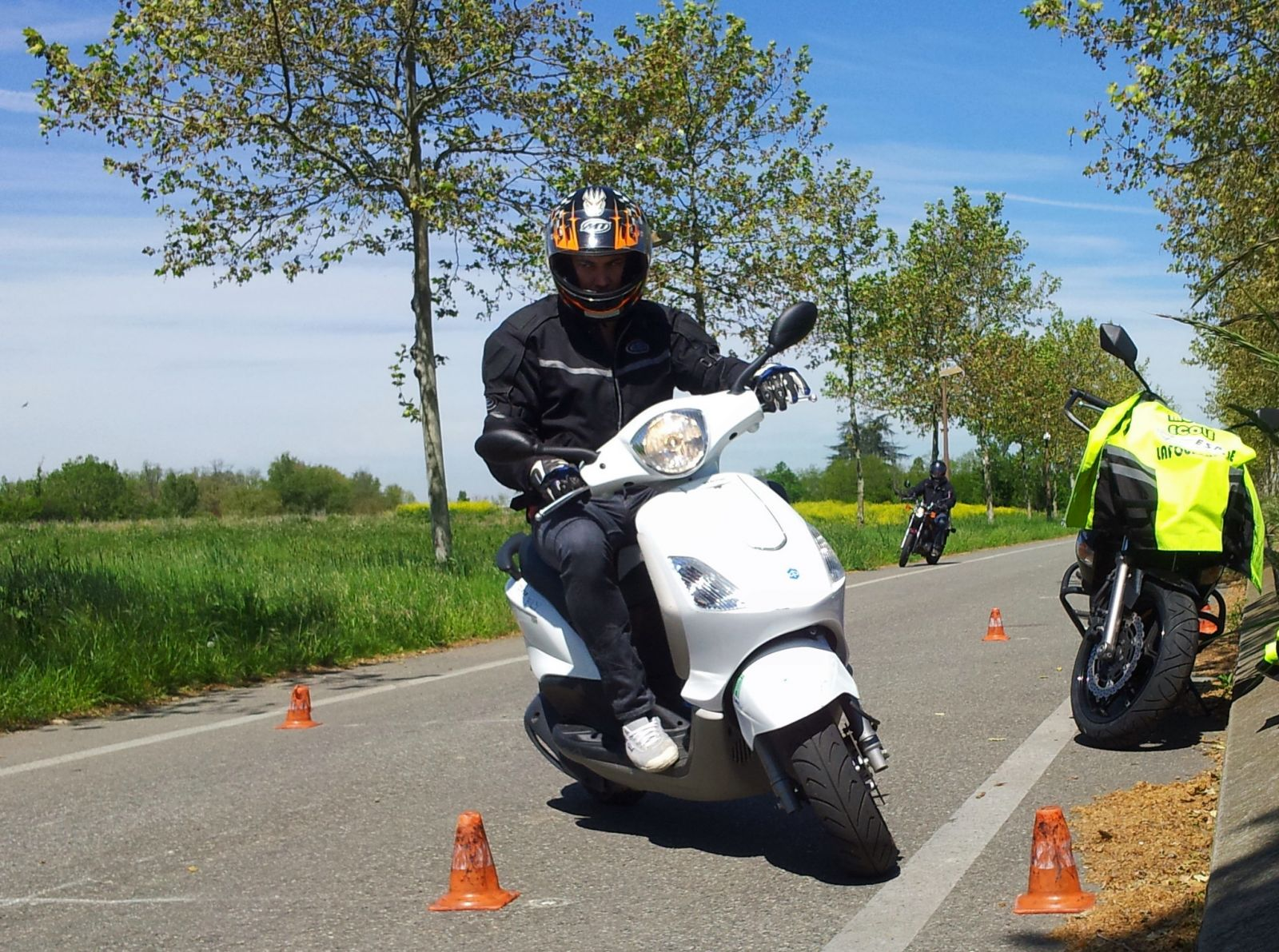 formation 7h 125 toulouse